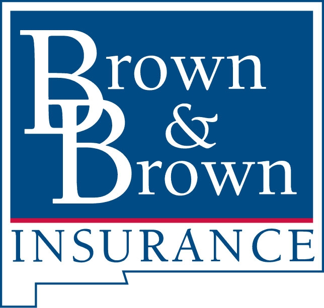 brown-and-brown-insurance