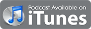 Link to podcast available on iTunes